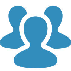 contact-center-workforce-icon