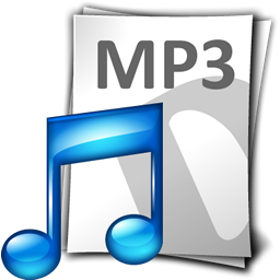 file-mp3-icon-11014